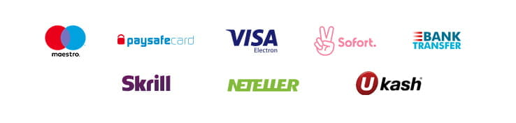 Neteller Visa Electron