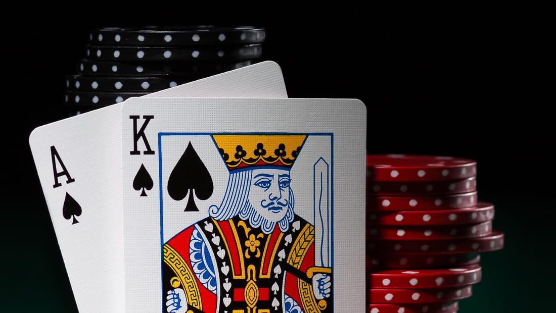 krombacher roulette gewinnspiel registrieren