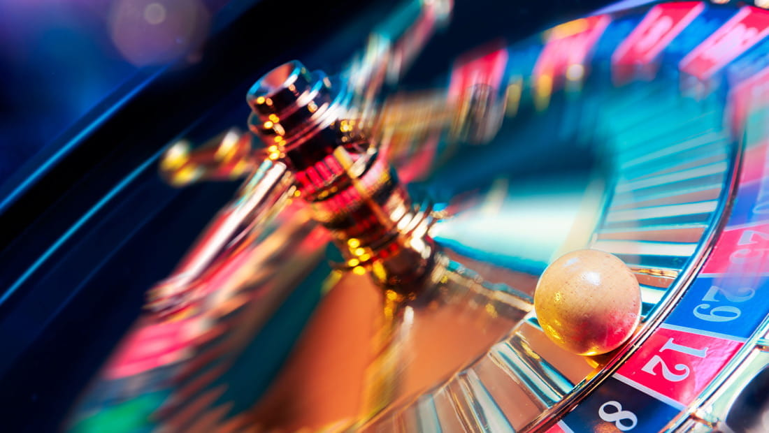 ▷ Best Online Casinos 2021: List of 280+ Scam Free, Safe UK Casinos ✔️