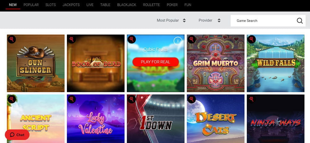 666 Casino Scam Or Not Our Review 2020 From Scams Info