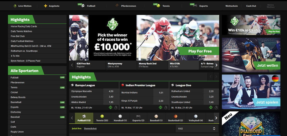 solid gold winners sports betting scam