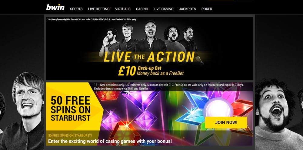 Bwin sports betting appeal update r soccer betting forums