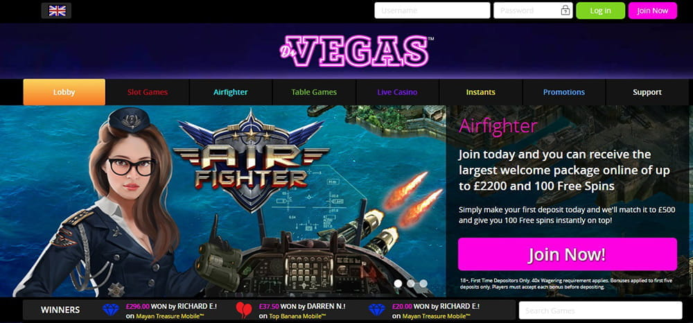 american roulette online game
