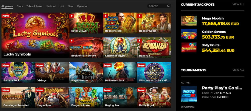 best online slot casino <a href=