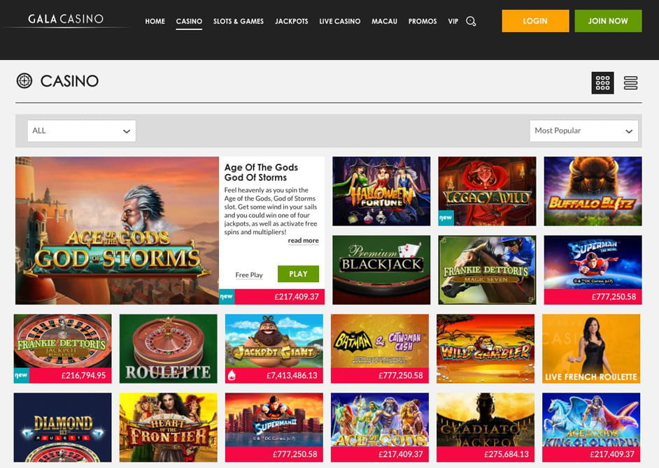 888Casino Review: Scam or Safe? Read our Rating!