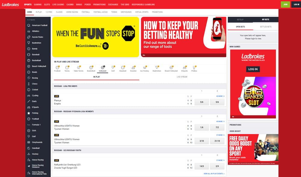 Ladbrokes premier league handicap betting rules learn spread betting uk