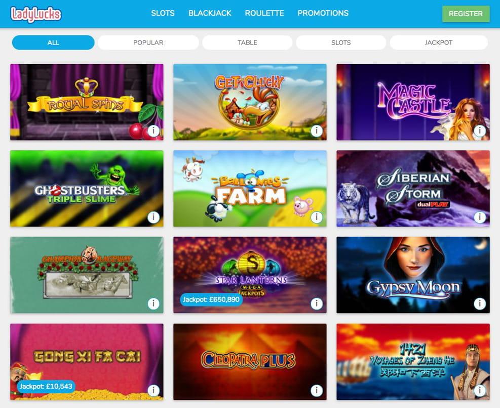 scams casino avoid online