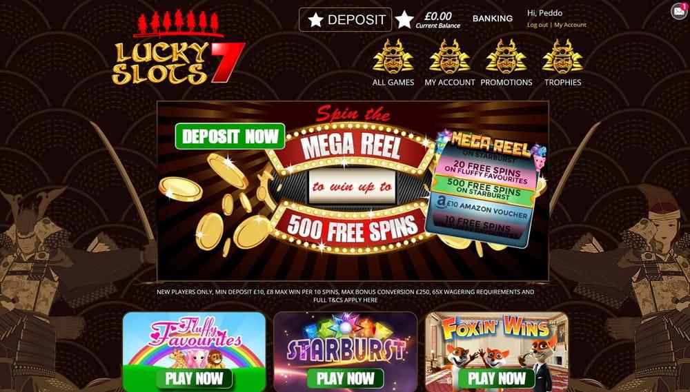 casino montreal map Casino