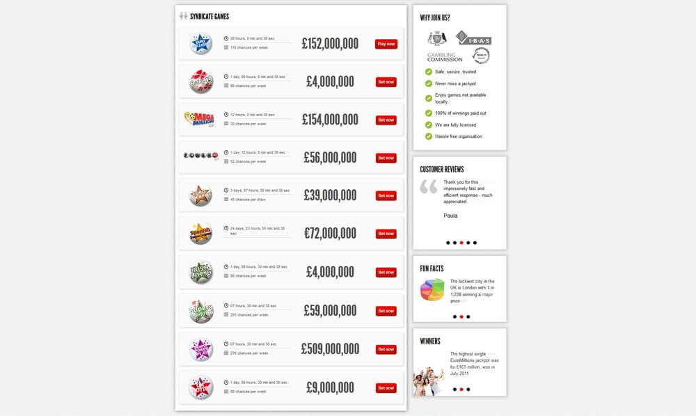 100 free chips no deposit casino