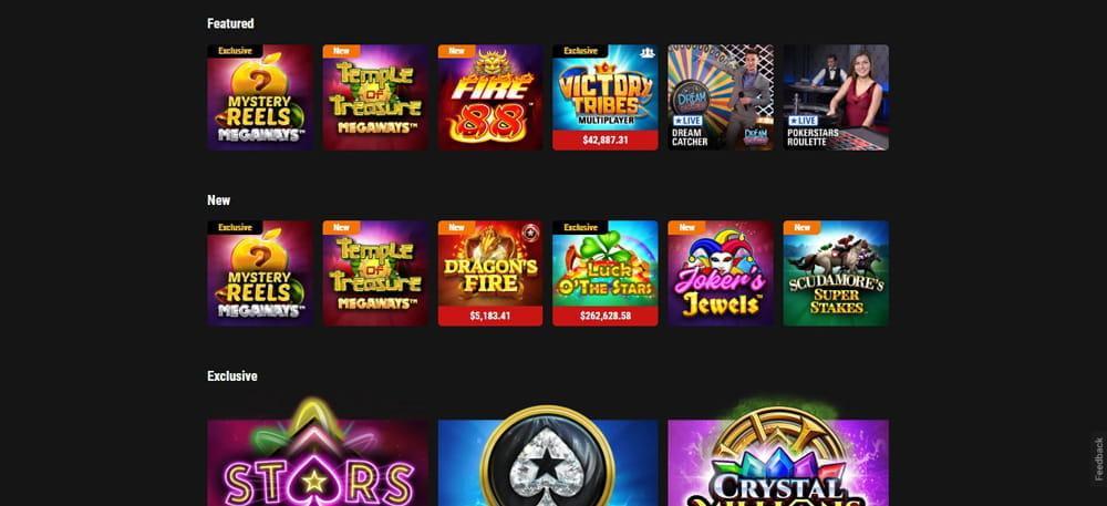 Betting casino gambling poker postrek.com review santa+fe+station+casino+las+vegas
