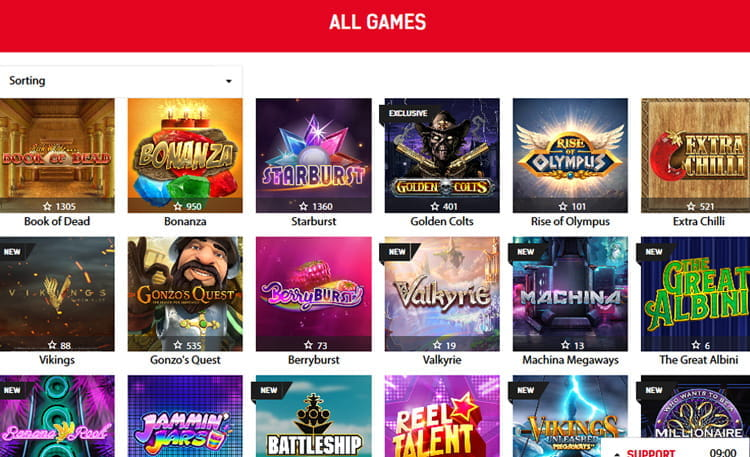redbet Scam or not? +++ Our Review 2019 from Scams info