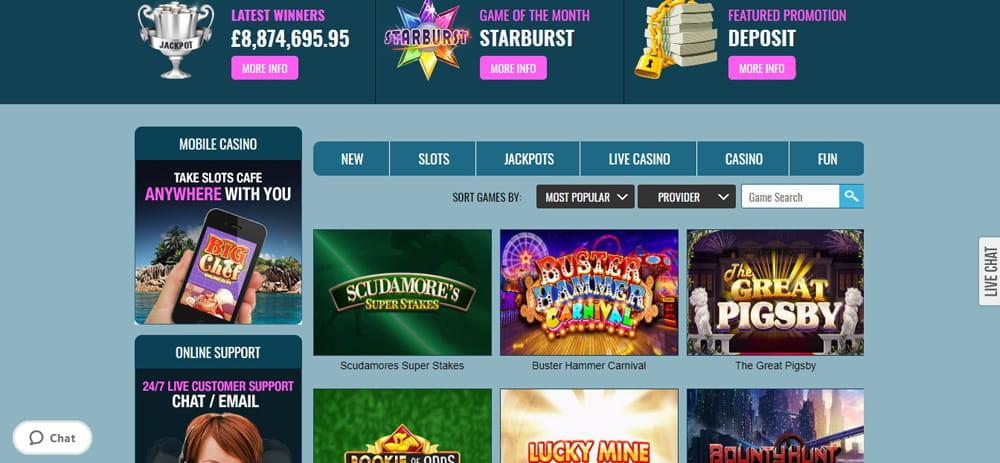 fair go casino app download