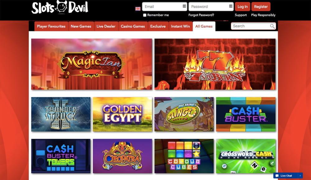 online crossword card gambling game devil