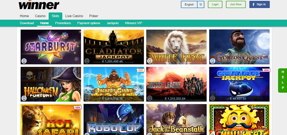 Winner Casino Scam or not? +++ Our Review 2019 from Scams info