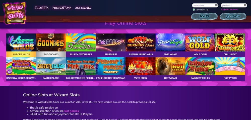 Trada casino free spins no deposit