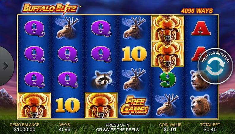 Slot Machines Milton Freewater Oregon | Online Casinos Online