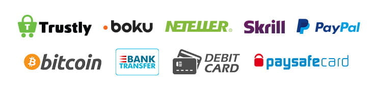 NetBet Casino Adds Bitcoin Payment Option