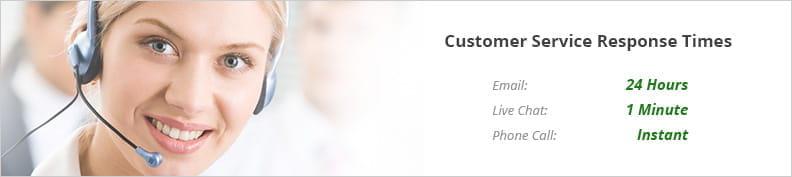 Методы поддержки клиентов в новозеландских онлайн-казино