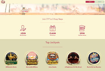 legitimate casino reviews