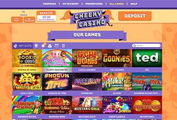 Casino blackjack scams video casino game monster cross