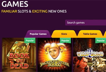Slots Magic Scam Or Not Our Review 2021 From Scams Info