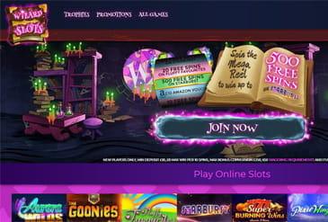 free las vegas casino