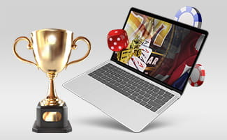 Best Online Gambling Sites 2021 in the UK: 100% Safe | Scams.info